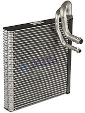 Omega Environmental Technologies 27-34014 New Evaporator