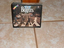 SEALED THE BEATLES 1997 YEAR IN A BOX CALENDAR