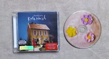 "DISQUE CD AUDIO MUSIQUE / KATE NASH ""MADE OF BRICKS"" 13T CD ALBUM 2007 POP ROCK"