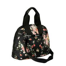 LeSportsac Classic Collection Amelia Handbag in Garden Rose NWT