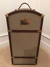 Pleasant Company/American Girl: Samantha Parkington's Steamer Trunk, retired