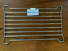 Brand New Frigidaire Microwave Metal Shelf Rack OEM Part # 5304509647 photo