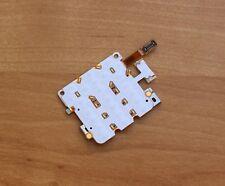 Original Sony Ericsson w880i UI-Board (nuevo, roa1282074)