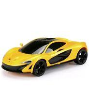 NUOVO Bright McLaren P1 SUPERCAR Auto Radio Controlled