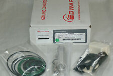 A373-01-131 - E2M28 Clean and Overhaul Kit