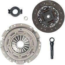 Clutch Kit-OE PLUS AMS Automotive 02-500 fits 79-84 Audi 5000 2.2L-L5
