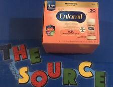 Enfamil A.R. Infant Formula for Spit-Up - Powder, 32.2 oz Refill Box 03/21