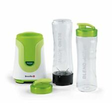 Breville Smoothie Makers