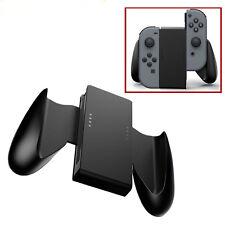 NES Comfort Spiel-Play Griff für Nintendo Switch Joy-Con Controller Halter