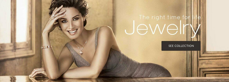 Juwelier Rekoda