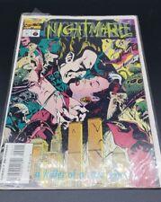 NIGHTMARE Marvel Comics #2 1994 NM