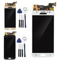 Pour Samsung Galaxy J5 SM-J500FN 2015 LCD Affichage écran Tactile Numériseur