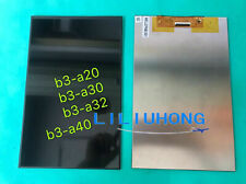 Replacement LCD Screen Display Repair Part For Acer Iconia One 10 B3-A20 A30 A40