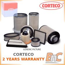 CORTECO INTERIOR AIR FILTER CITROEN PEUGEOT OEM 21653028 6479A1