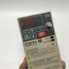 1PC USED Orient Drive OM VI90S VIS-100 100W 220V