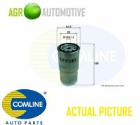 COMLINE ENGINE FUEL FILTER OE REPLACEMENT EFF066