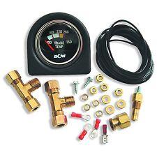 B & M 80212 Auto Trans Oil Temperature Gauge