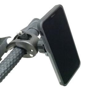 Robuste Claw Golf Trolley Support & Tigra Neo Étanche Étui Pour Iphone Se 2
