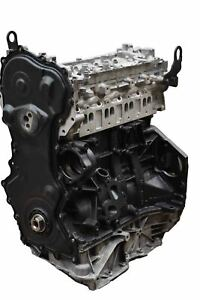 Motor Renault Trafic II 2,0CDTI Diesel 1995ccm - Top Service Set - Special Price
