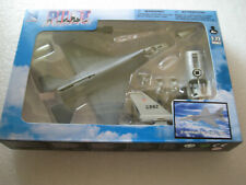 F-16 FIGHTING FALCON Model Kit New Ray