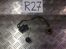 R27 Honda Innova anf125 Combustible Gasolina nivel de gas remitente Calibre * Free UK Post *