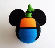 Disney - Mickey Mouse - Goofy Body Antenna Topper