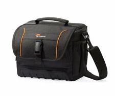 Lowepro Adventura SH 160 II - Protective and Compact DSLR Shoulder Bag #LP36862