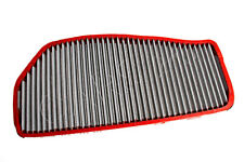 Genuine BMW M3 CSL Coupe E46 S54 Engine Air Filter Insert OEM 13727838625