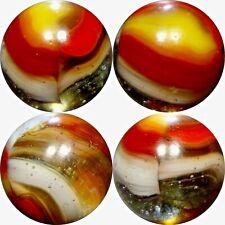 one NM+ Vitro Superior Marble