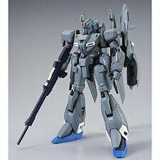 Premium Bandai Limited MG 1/100 MSZ-006A1 ZETA Plus Unicorn Ver. Model Kit