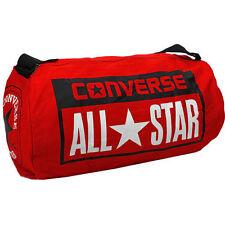 Converse Sporttasche für Herren