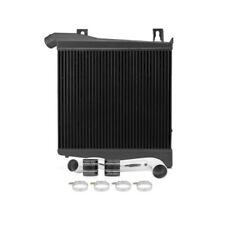 Mishimoto Intercooler Kit for Ford 6.4L Powerstroke - MMINT-F2D-08KBK