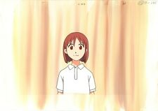 Anime Cel Kare Kano (His and Her Circumstances) #17