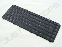 New Genuine Dell Vostro 1410 1420 1500 XPS-M1330 Danish Keyboard Dansk Tastatur