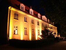 Suite im Schlosshotel Diedersdorf / Berlin-Potsdam