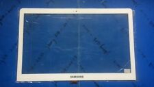 "13.3"" Touch Screen Glass Digitizer SAMSUNG ATIV BOOK 9 NP905S3G NP915S3G White"