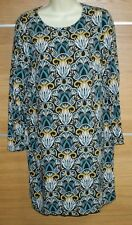 H&M midi dress size 38 / S