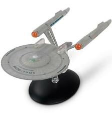 Enterprise NCC-1701 - Star Trek Discovery - Raumschiff Metall Modell Neu