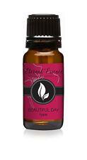 Beautiful Day Type - Premium Grade Fragrance Oils - 10ml - Scented Oil