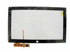 "Moldova Stock : Samsung XE700 XE700T1A 11.6"" Black Digitizer Touch Screen Glass"