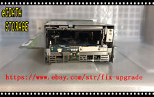 IBM 23R4693 LTO-3 3573 8043 SCSI LVD Ultrium Tape Drive