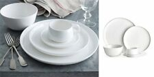 Noritake Marc Newson 40pc Dinner Set With Bonus Plates