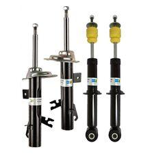 4 Ammortizzatori a Gas Bilstein B4 Mini (R50_R53) One One D Cooper Cooper S