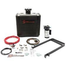 94-15 Snow Performance Stage 2 Diesel Boost Cooler GMC/Chevy  Duramax