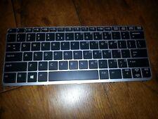 Clavier pour Tablet PC HP ENVY x2 11