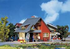 Faller 131225 HO (1/87): Huis met balkon