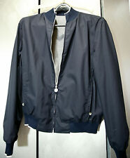 NWOT Mens Brioni Reversible Storm System Jacket  FREE SHIPPING