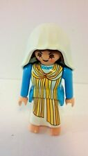 Playmobil Christmas Nativity Mother Mary Madonna Figure 3996
