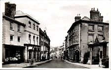 Dursley. Long Street # H.7386 by Valentine's.