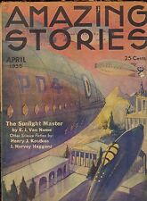 Pulp SI-FI-Amazing Stories-April 1935-101